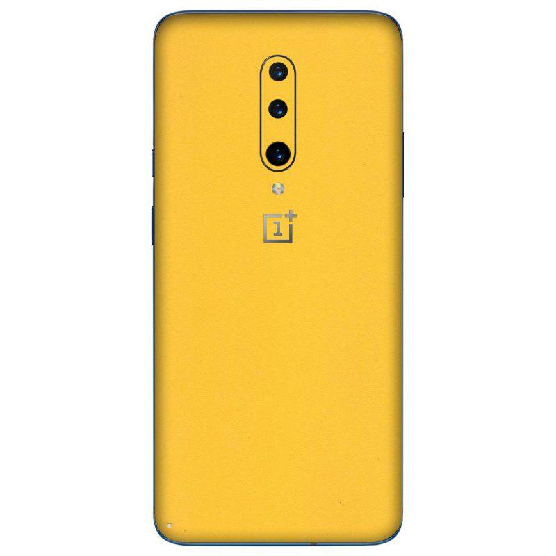 3M Yellow