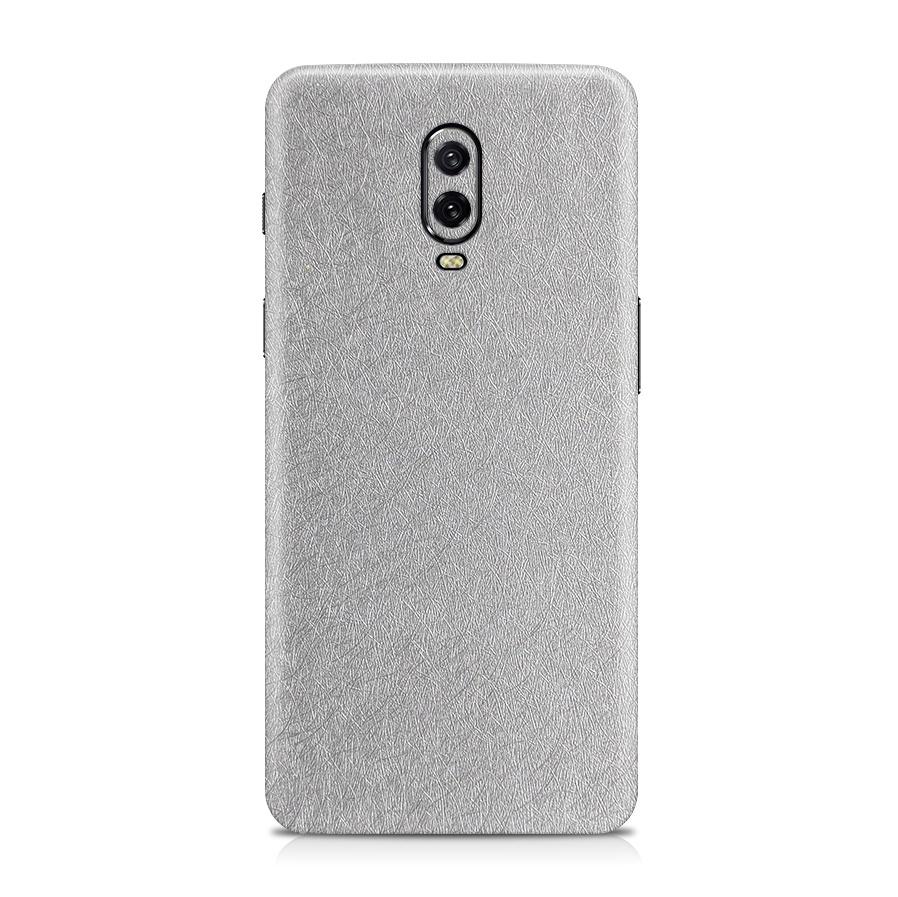 Silver Texture Premium